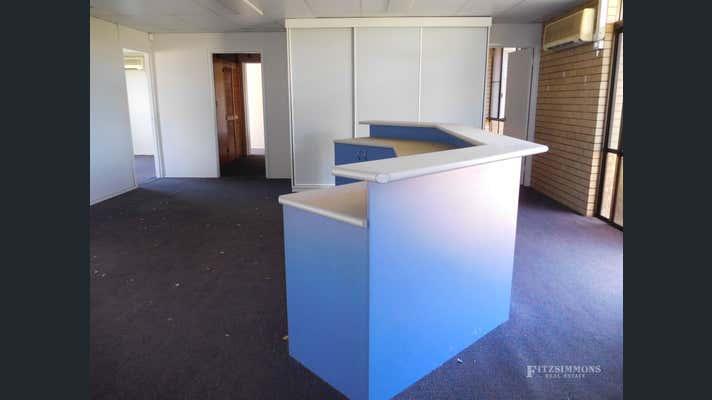 28a Nicholson Street Dalby QLD 4405 - Image 2