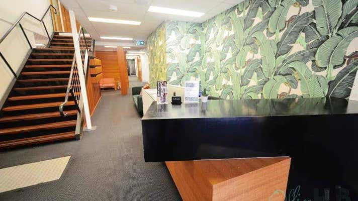 86 Brookes St Fortitude Valley QLD 4006 - Image 6