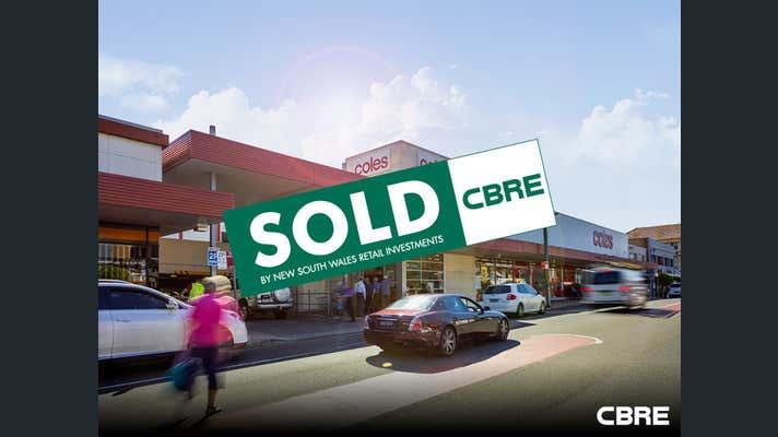 5-13 Clarke Street Earlwood NSW 2206 - Image 1