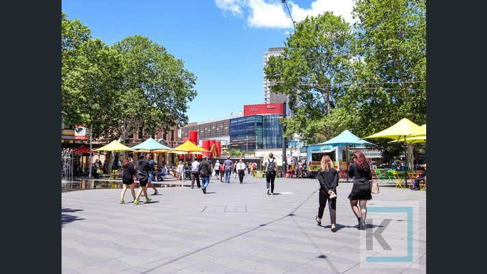 264-270 Church Street Parramatta NSW 2150 - Image 13