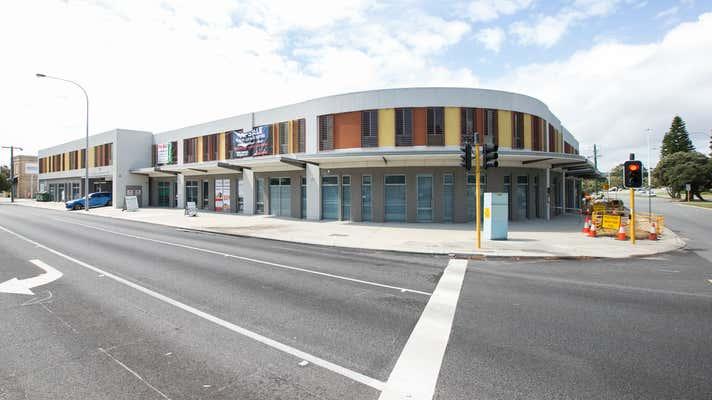 22/210 Queen Victoria Street North Fremantle WA 6159 - Image 2