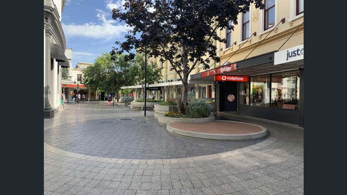 5a Quadrant Mall Launceston TAS 7250 - Image 2