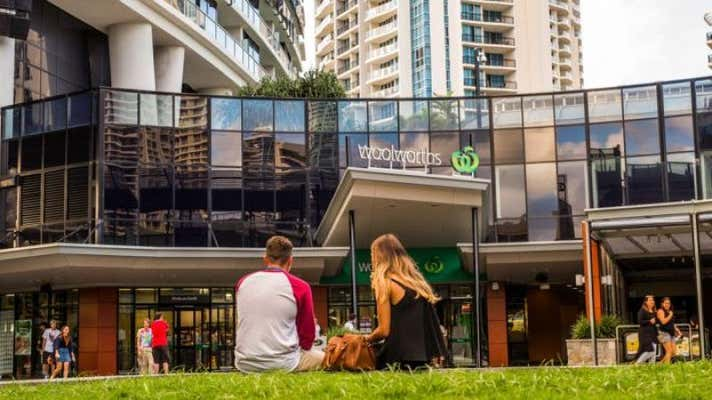 47-49 Cavill Avenue Surfers Paradise QLD 4217 - Image 5