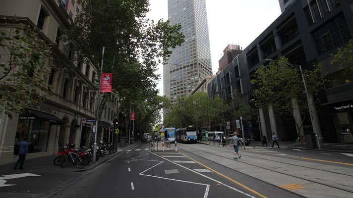 Suite 15, Lvl 18/100 Collins Street Melbourne VIC 3000 - Image 15