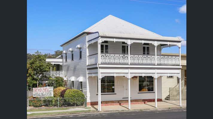 151 River Street Maclean NSW 2463 - Image 1