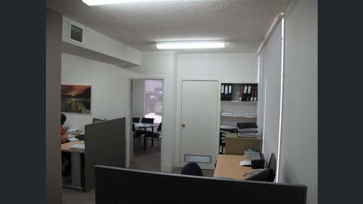 703 Murray Street West Perth WA 6005 - Image 8
