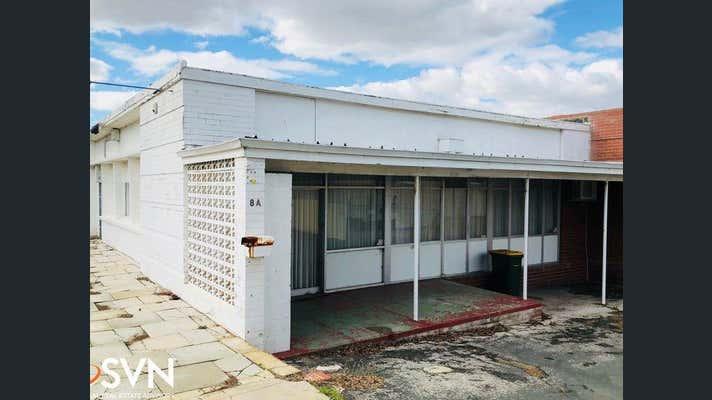 Unit 8, 18 Vivian Street Burswood WA 6100 - Image 2