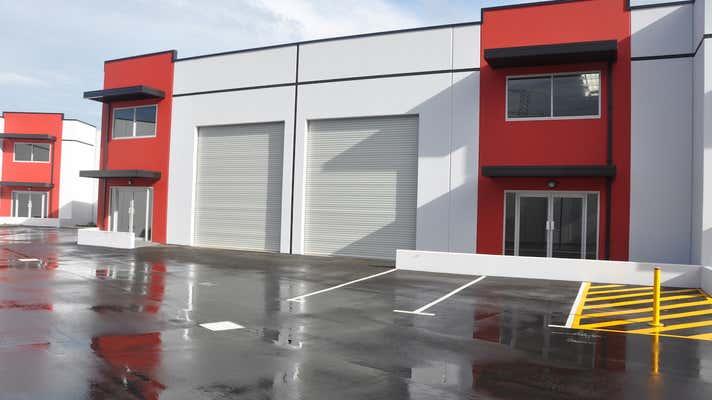 Unit 3, 5 Parkes Street Cockburn Central WA 6164 - Image 1