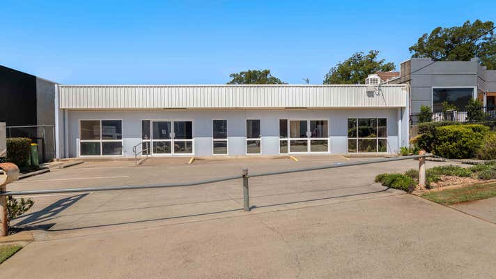 20 Hill Street Toowoomba City QLD 4350 - Image 10