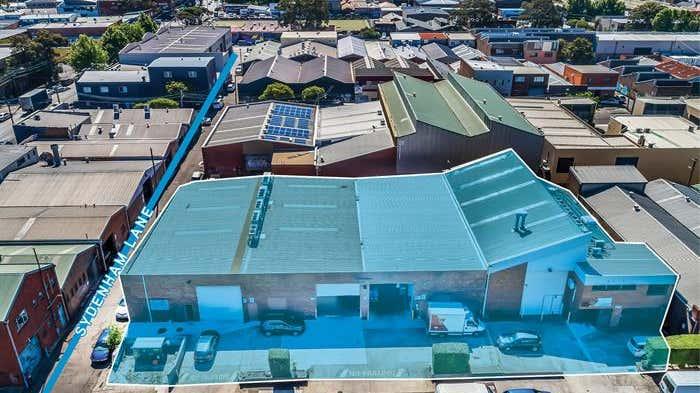 1-11 Sloane Street Marrickville NSW 2204 - Image 1