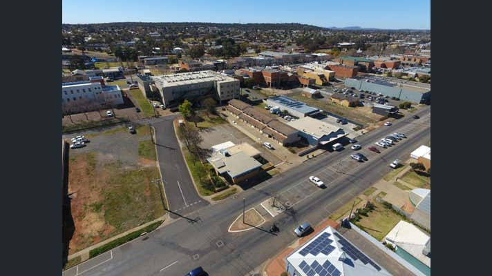 181 Yambil Street Griffith NSW 2680 - Image 1