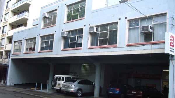 3/29 Bertram Street Chatswood NSW 2067 - Image 2