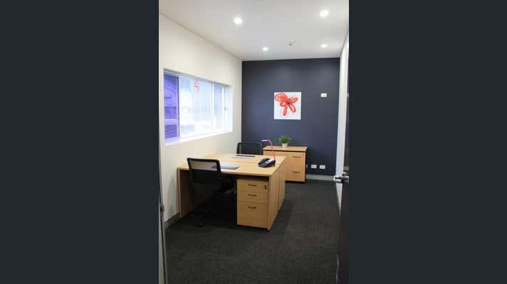 Level 1, 1 Burelli Street Wollongong NSW 2500 - Image 2