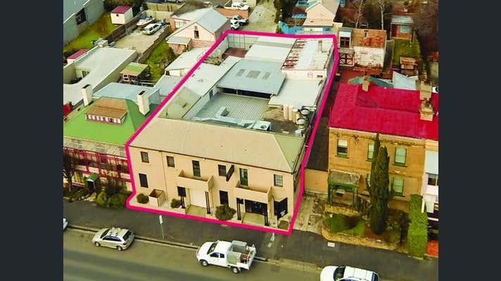 252 Macquarie Street Hobart TAS 7000 - Image 5