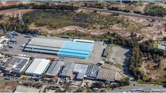 4 Rural Drive Sandgate NSW 2304 - Image 1