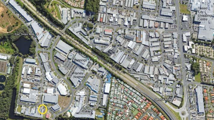 8/6 Enterprise Avenue Tweed Heads South NSW 2486 - Image 4