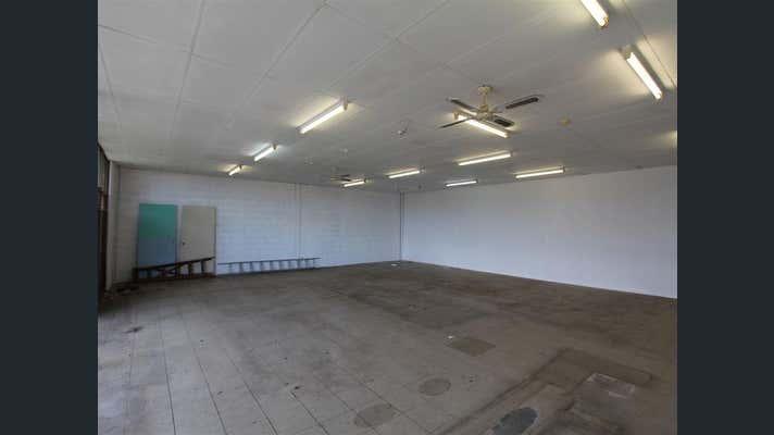 Shop 1/59 Kingswood Road Engadine NSW 2233 - Image 2