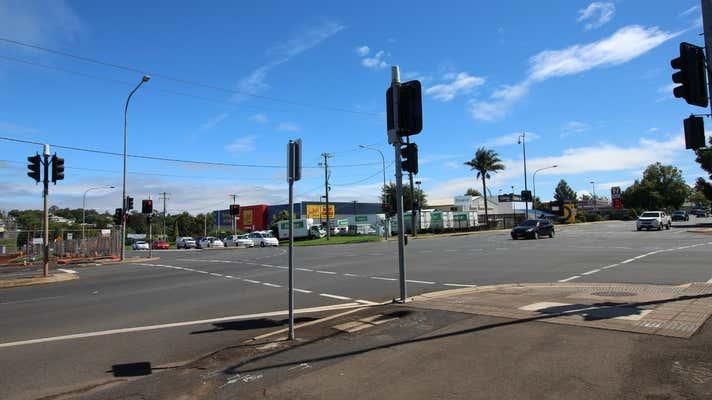 236 Ruthven Street Toowoomba City QLD 4350 - Image 8
