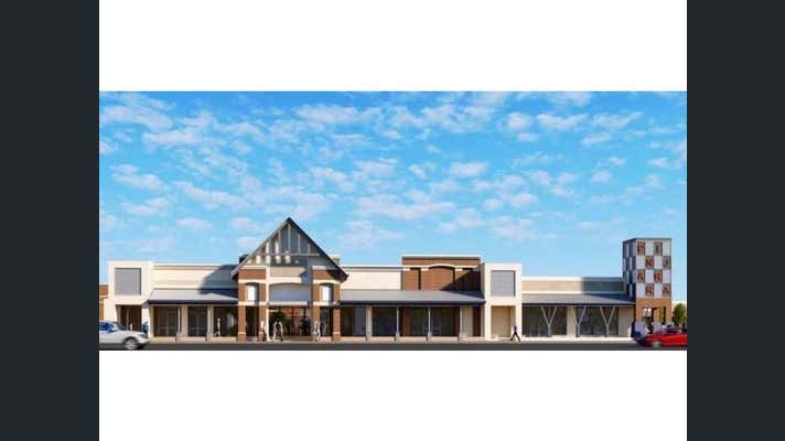 Pinjarra Junction Shopping Centre, 21 George Street Pinjarra WA 6208 - Image 1