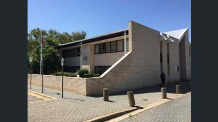 Real Estate House, 16 Thesiger Court Deakin ACT 2600 - Image 1