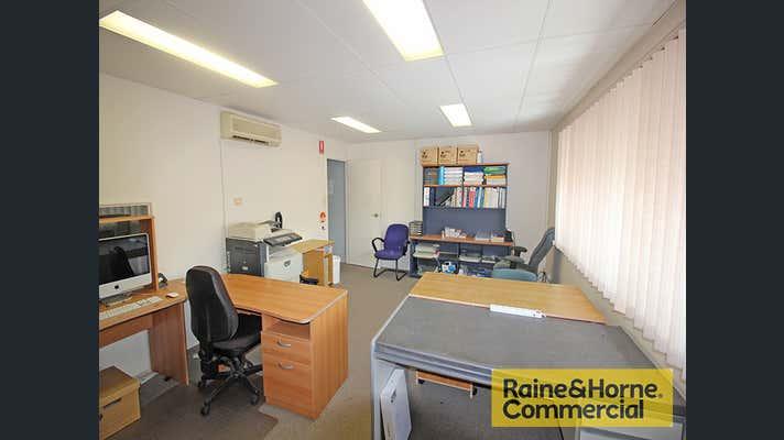3/10 Prosperity Place Geebung QLD 4034 - Image 6