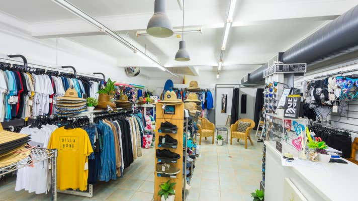 Crystal Coast Surf Shop, 2/2 Oak Street Evans Head NSW 2473 - Image 7