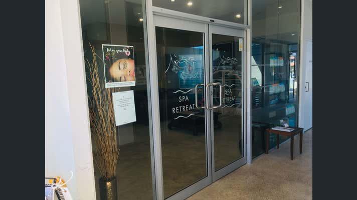 Shop 3, 265 Sandy Point Road Salamander Bay NSW 2317 - Image 1