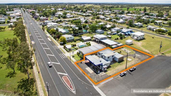 119 Albert Street Inglewood QLD 4387 - Image 2