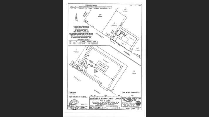 Lease G, 19 Stanley Street Townsville City QLD 4810 - Image 19