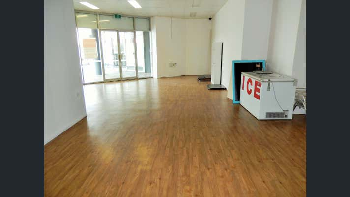 1/11 Ellenborough Street Ipswich QLD 4305 - Image 6
