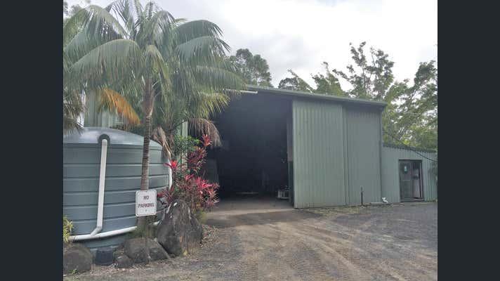31 Sliprails Road Bogangar NSW 2488 - Image 1