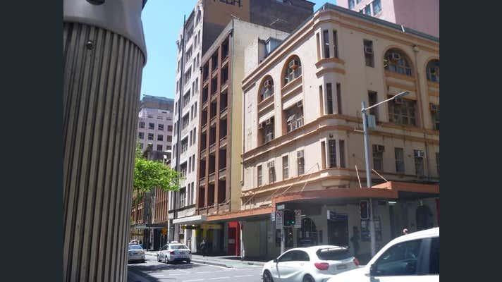 60 Druitt Sydney NSW 2000 - Image 1