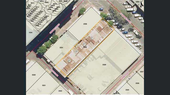 Air Raid Arcade, 35 Cavenagh Street Darwin City NT 0800 - Image 2