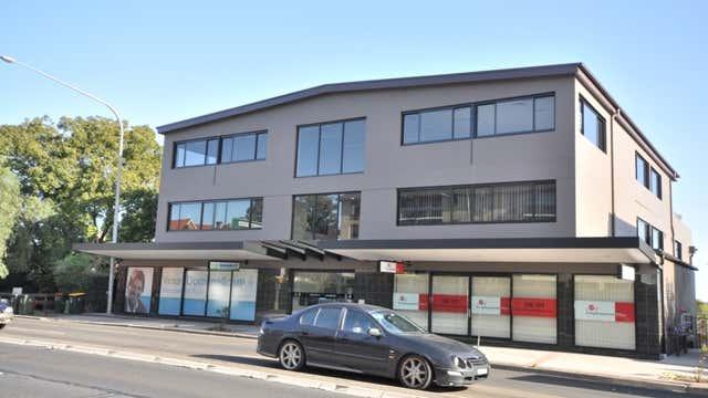 1/5 - 7 Devlin Street Ryde NSW 2112 - Image 1