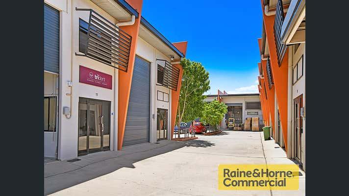 22-32 Robson Street Clontarf QLD 4019 - Image 2