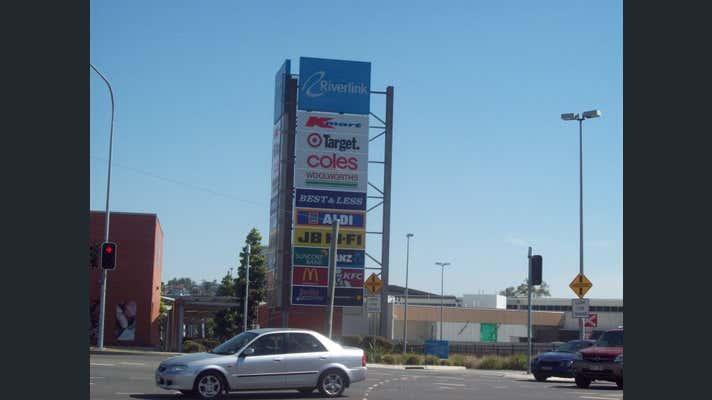Ipswich QLD 4305 - Image 4