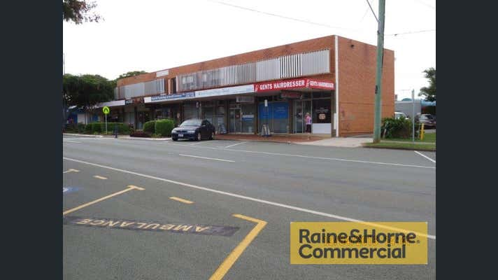 6A/112-116 Bloomfield Street Cleveland QLD 4163 - Image 7