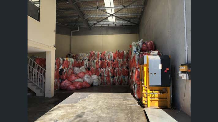 Unit 10, 252-256 Hume Hwy Lansvale NSW 2166 - Image 2