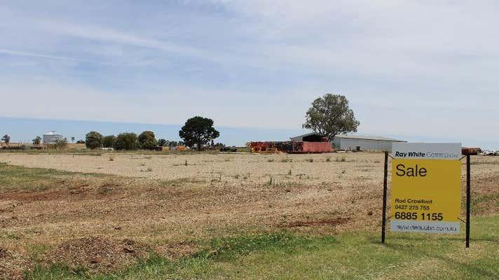 Pilon's Industrial Estate, Mitchell Highway Dubbo NSW 2830 - Image 6