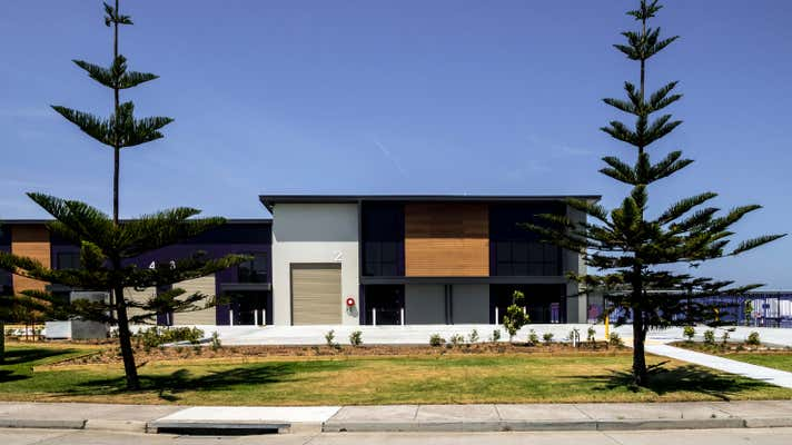 28/249 Shellharbour Road Warrawong NSW 2502 - Image 7