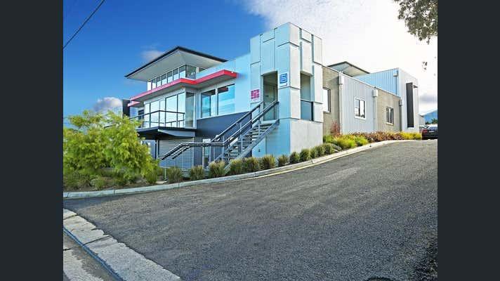 1B, 51 Lt Fyans Street, South Geelong VIC 3220 - Image 8