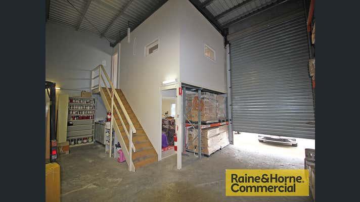 3/10 Prosperity Place Geebung QLD 4034 - Image 2