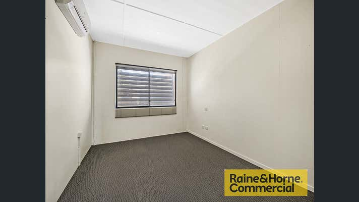 22-32 Robson Street Clontarf QLD 4019 - Image 12
