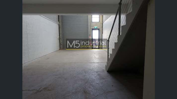 45/3 Kelso Crescent Moorebank NSW 2170 - Image 1