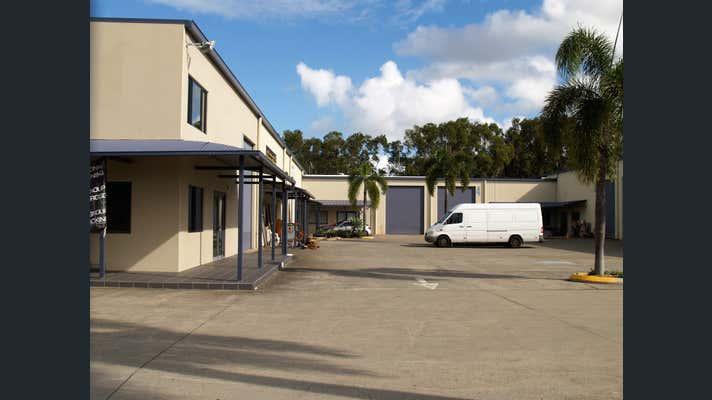8/6 Enterprise Avenue Tweed Heads South NSW 2486 - Image 2
