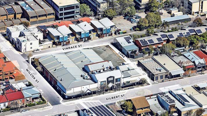 245-259 Gilbert Street Adelaide SA 5000 - Image 1