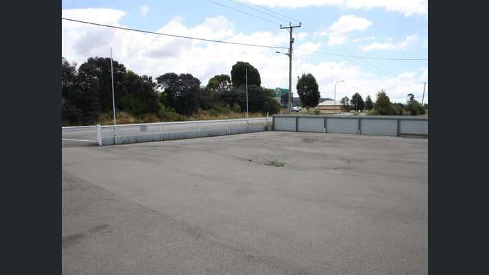 129 Evandale Road Western Junction TAS 7212 - Image 6