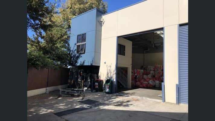 Unit 10, 252-256 Hume Hwy Lansvale NSW 2166 - Image 1