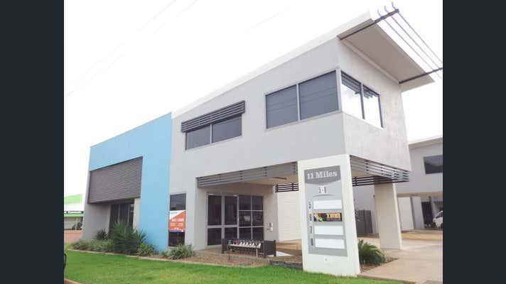 Unit 8, 11 Miles Road Berrimah NT 0828 - Image 2