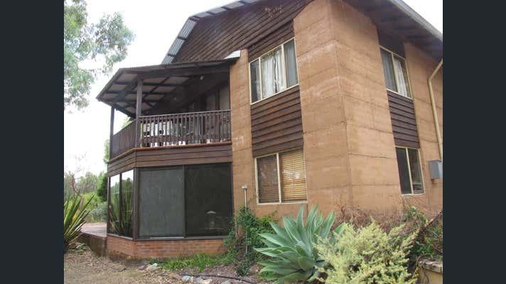 422 Sebbes Road Forest Grove WA 6286 - Image 1